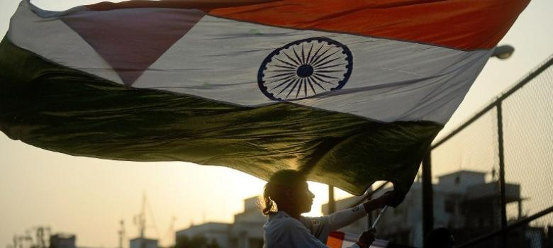 SC rejects petition to make national anthem mandatory in courts