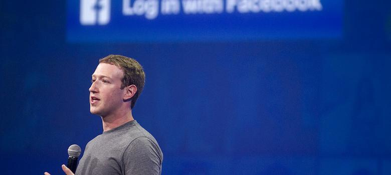 Indian entrepreneurs won't back Facebook's Free Basics – even if they can make more money