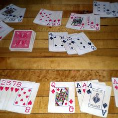 Is online rummy legal? Supreme Court provides an answer by not giving an answer