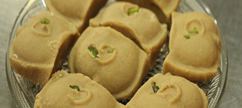 Paya, fruit cake and nolen gur: The essential list of Indian winter dishes