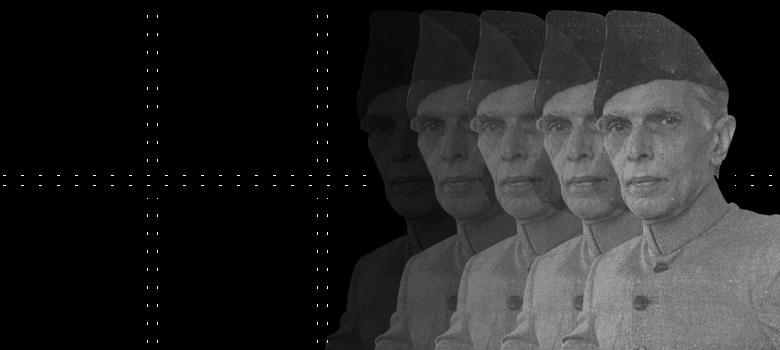 The irony of Pakistan: The nation has become the opposite of the qualities Jinnah admired