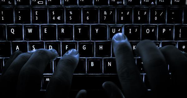 Is 'internet addiction' a misnomer?
