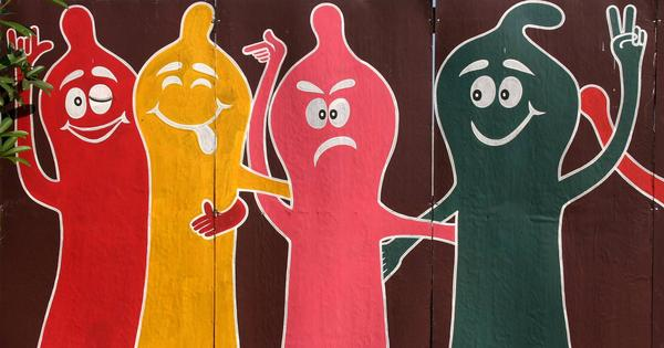 'Condom ads too obscene to be aired during day': Court dismisses NGO's plea against Centre's order