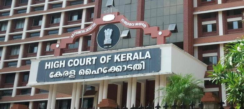 Kerala woman claims man forged marriage documents, forced her to convert to Islam