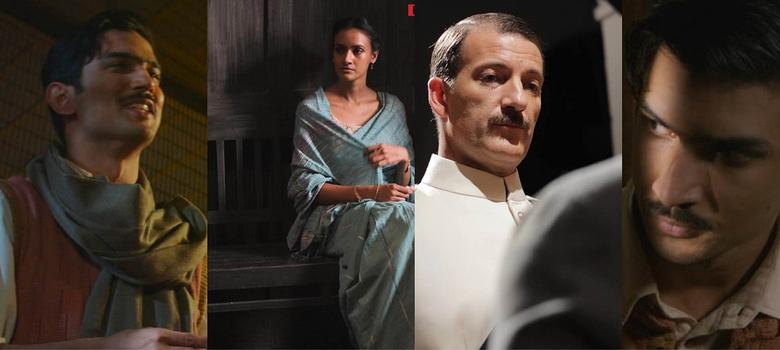Nine Byomkesh Bakshi stories to read as you watch Dibakar Banerjee's film