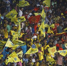#CSKReturns: As Chennai Super Kings' ban ends, fans go into overdrive on Twitter