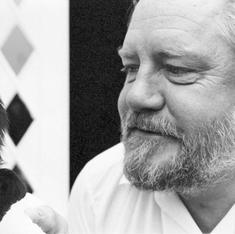 Two decades after his death, Gerald Durrell is still making the world a better place