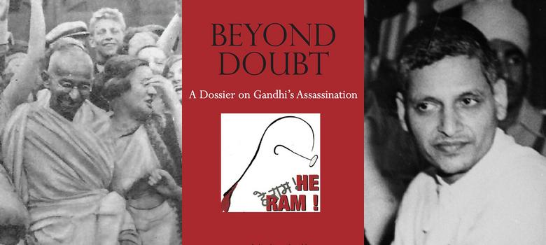 No discussion on who killed Mahatma Gandhi is complete without addressing idea of a Hindu Rashtra | By Teesta Setalvad