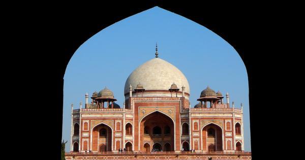 From Razia Sultan to Begum Samru: some of the women who shaped Delhi's landscape