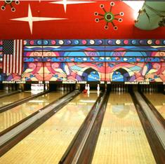 Going for gold: why tenpin bowling should become an Olympic sport
