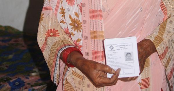 Why Sharad Pawar's innovative method to vote twice is not feasible
