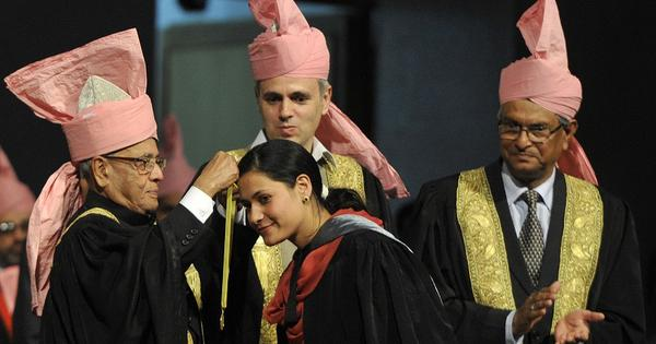 PhD theses might be available on sale, but where are the quality Indian doctorates?