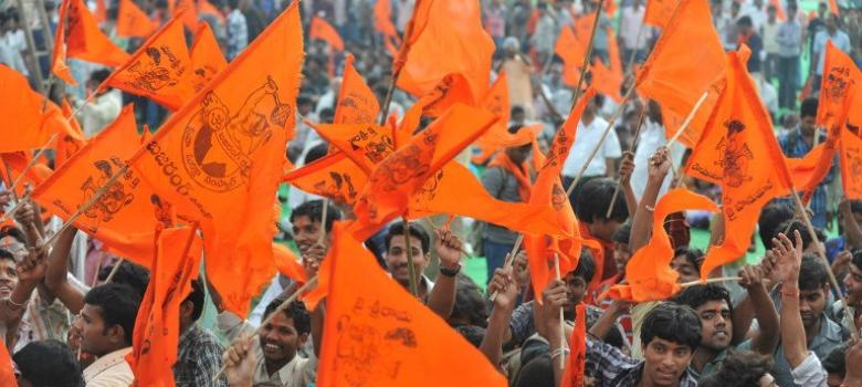 'Islam doesn't ask others to host party for us': Rashtriya Muslim Manch defends RSS' no to Iftar