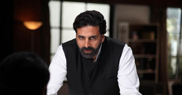 Jolly LLB 2: Jaipur court summons actor Akshay Kumar on March 10