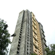 Why Adarsh, now double its planned height, must be demolished