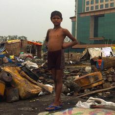 क्यों मोदी सरकार की यह योजना गरीबों के लिए एक बड़ी राहत साबित हो सकती है