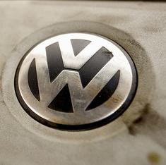 How Volkswagen got caught cheating emissions tests by a clean air NGO