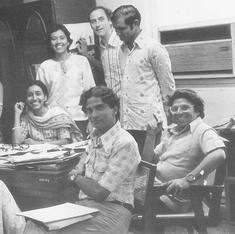 'Himmat' during the Emergency: When the Press crawled, some refused to even bend