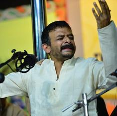 Delhi: TM Krishna concert scrapped days after trolls attack AAI for sponsoring 'anti-India' musician