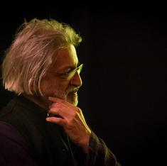 Why I am returning my national film award: Anand Patwardhan