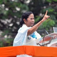 The TMC's ban on BJP visits to Malda is wrong-headed and illiberal