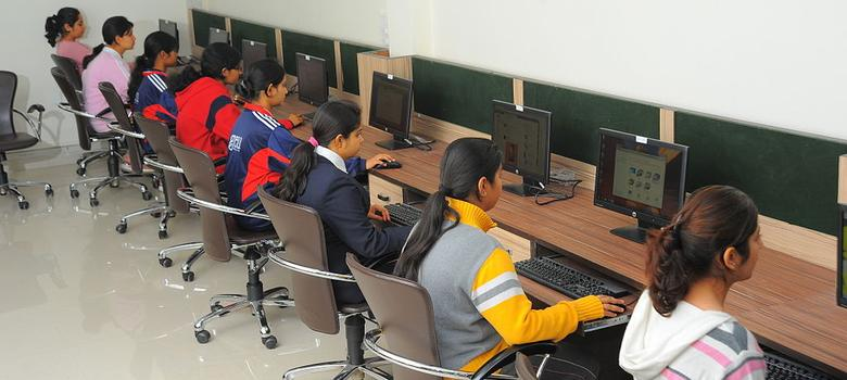As Internet use rises, five global websites that Indians