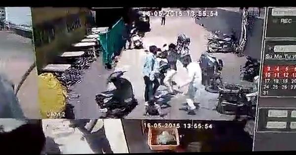 Dalit man in Ahmednagar killed for ringtone praising Ambedkar
