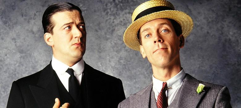 Jeeves and Wooster are coming back in a new novel. Good news or bad news?