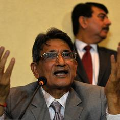 SC defers BCCI's review plea on implementing Lodha panel's suggestions