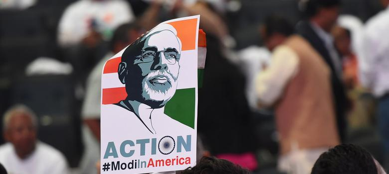 Stop calling us Presstitutes: A message to my friends and other Modi supporters