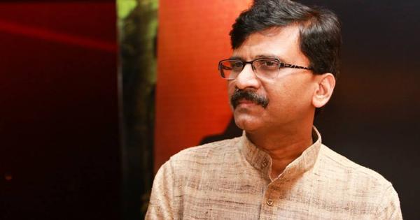 अगर भाजपा सरकार देश और राज्य के हित में कुछ नहीं करती तो गठबंधन का कोई फायदा नहीं : संजय राउत