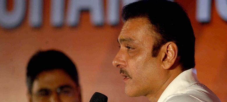 Not Ganguly but Shastri will direct Team India in Bangladesh: Is the advisory panel dead on arrival?