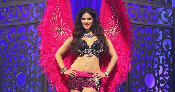 From Sunny Leone to swear words, Pahlaj Nihalani censors it all