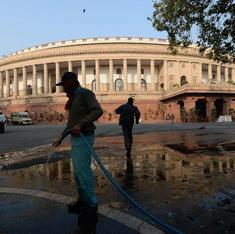Modi government has failed to fulfil 80% of its assurances to Parliament