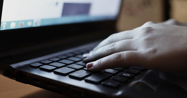 Why public health scholars should study pornography
