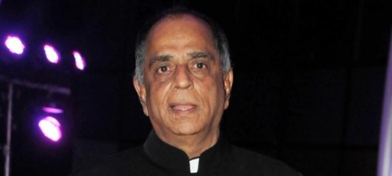 Pahlaj Nihalani's plea against censor board to be heard by Bombay High Court on November 13