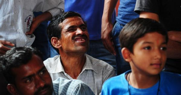 Five reasons not to be unhappy after India's World Cup has ended