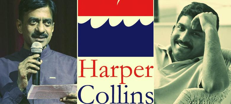 HarperCollins India signals a shift with the entry of new CEO from Penguin Random House