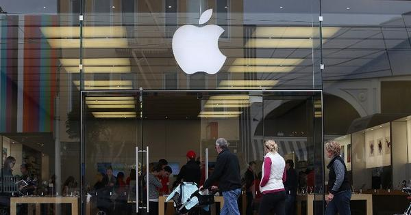Victims of San Bernardino shooting to oppose Apple on iPhone encryption issue