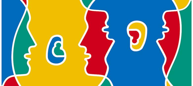 How a joke can help us unlock the mystery of meaning in language