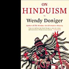Comic doggerel among Hindu extremist group's objections to Doniger book