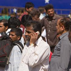 BSNL says it will compete with Reliance Jio tariff-by-tariff
