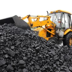 Why selling 10% stake in Coal India at this point is not a good idea