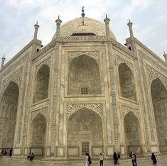 Taj Mahal the mausoleum is magnificent – but Taj Mahal the complex is even better
