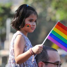 Section 377: Supreme Court likely to hear petition by five gay personalities today