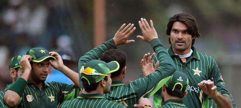 It's important for Pakistan's version of the IPL to succeed. Here's why