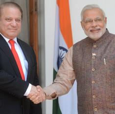 The big news: India attacks Pakistan's 'non-state actor' terror rhetoric, and 9 other top stories