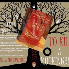 'Go Set A Watchman': It's a sin to kill a mockingbird