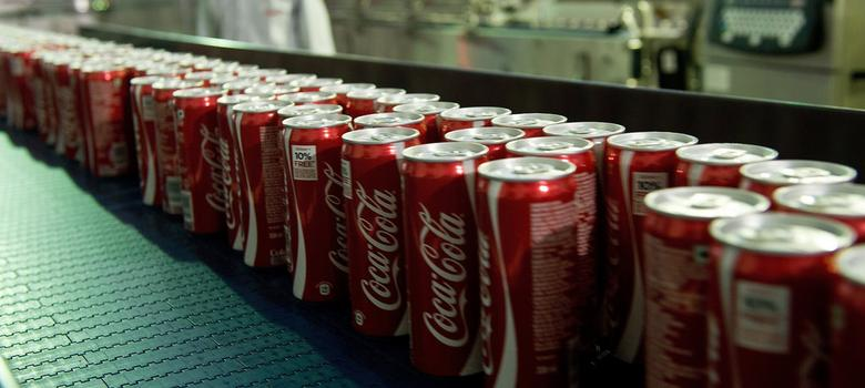 'Sin' tax on colas: Will India go the way of Mexico or New York?