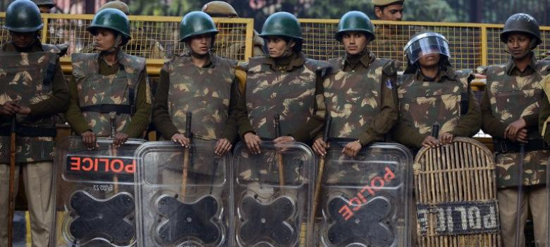 Riot after riot: The Manmohan years were the most peaceful, data shows